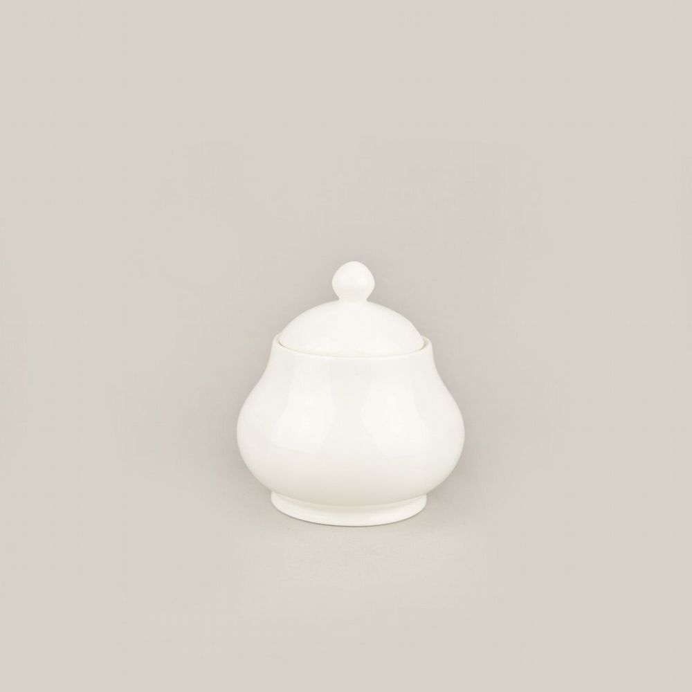 Maxwell and Williams - Cashmere Bone China - Covered Sugar Bowl BC1886